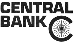 Central Bank's 'C' lost a few spokes and became Compass Bank
