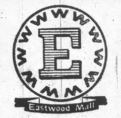 The best shopping mall that ever existed.  R.I.P.