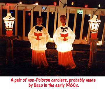 Outdoor Christmas Carolers Decorations http://www.birminghamrewound.com/features/christmas_decorations.htm