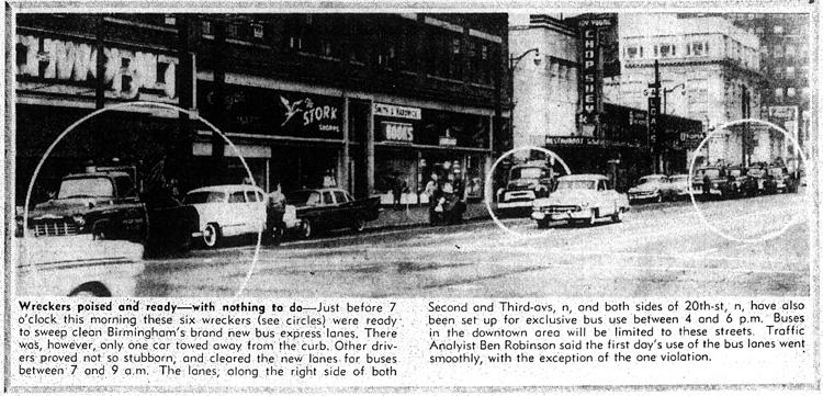 [Image: 20thStreet(11-58).jpg]
