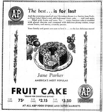 [Image: AandPFruitcake(12-47).JPG]