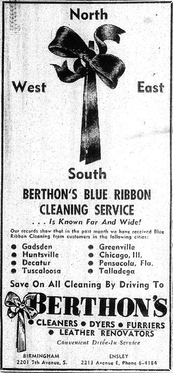 [Image: Berthons(6-57).jpg]