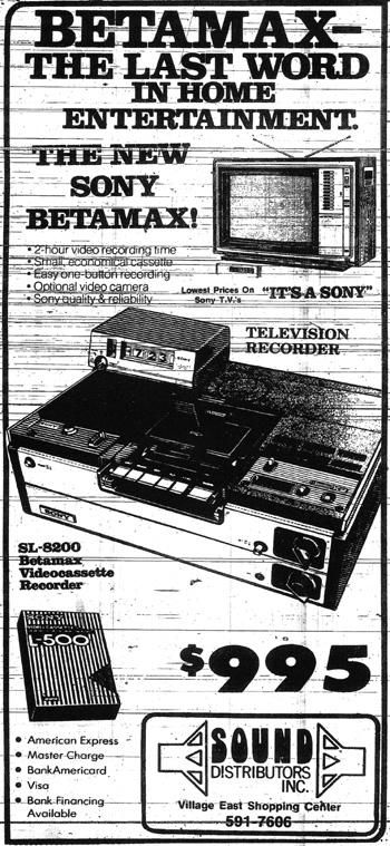 [Image: Betamax(12-77).jpg]