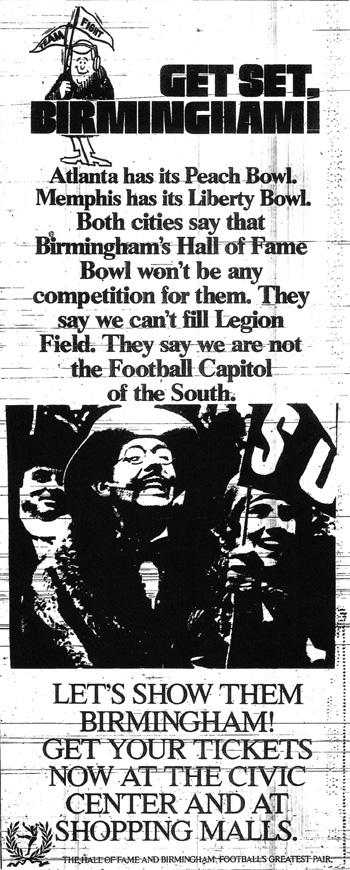[Image: BowlGame(12-77).jpg]