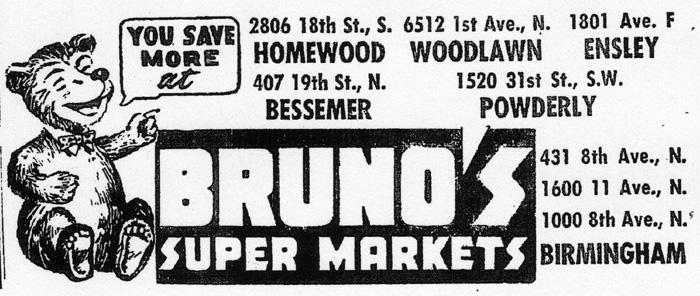 [Image: Brunos(2-57).JPG]