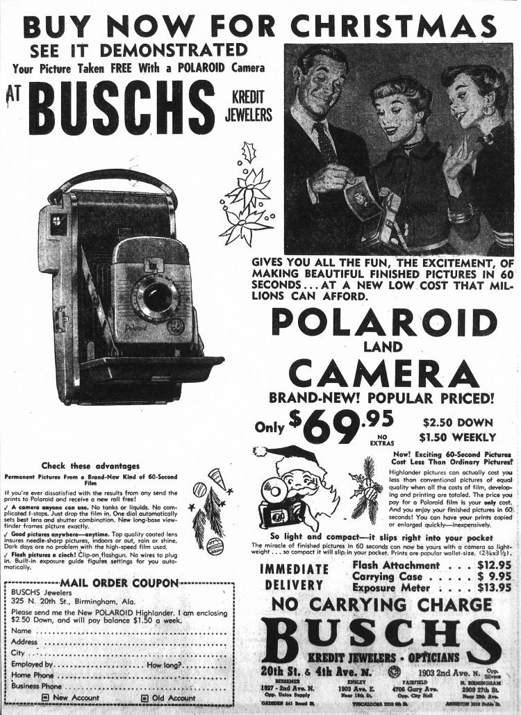 [Image: BuschsPolaroid%20%2812-54%29.jpg]