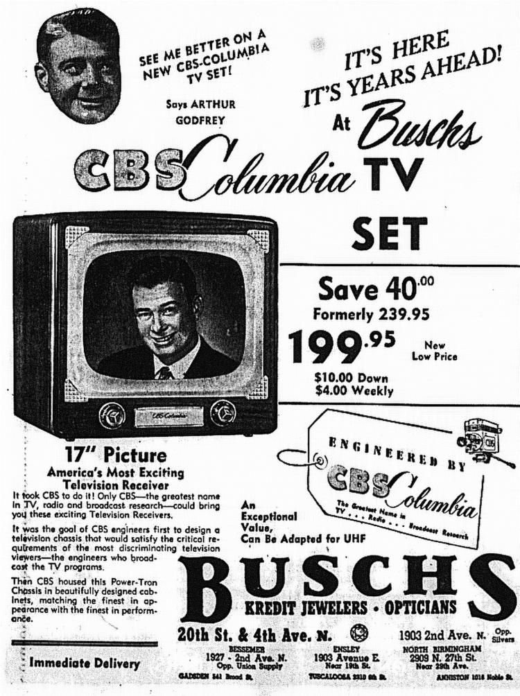 [Image: BuschsTV%20%2802-53%29.jpg]