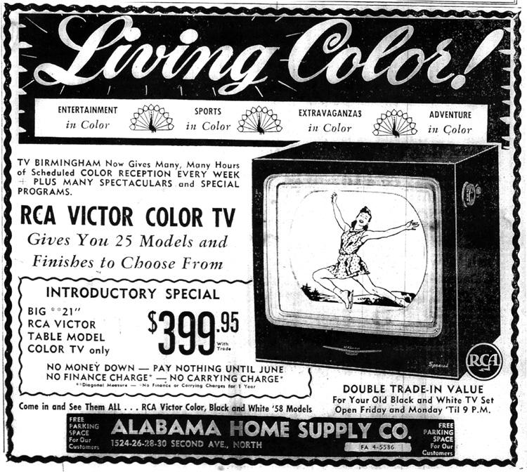 [Image: ColorTV(4-58).jpg]