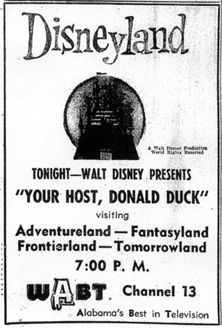 [Image: DisneyWABT(1-57).JPG]