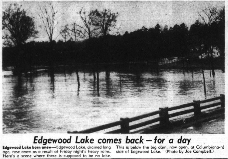 [Image: Edgewood%20%2801-54%29.jpg]