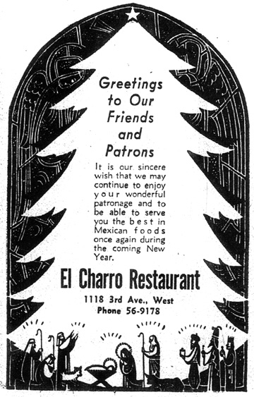 [Image: ElCharro(12-49).jpg]
