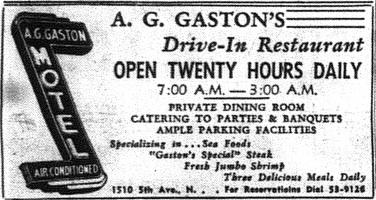 [Image: Gastons%20%2810-55%29.jpg]