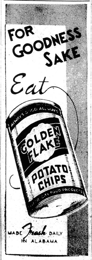[Image: GoldFlake(9-47).jpg]