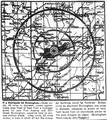 [Image: H-Bomb2(8-50).jpg]