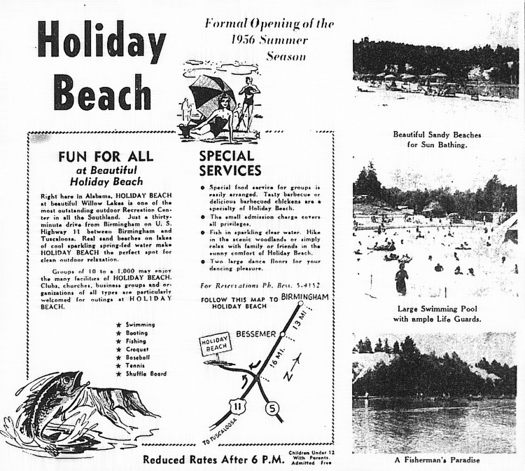 [Image: HolidayBeach%20%2805-56%29.jpg]
