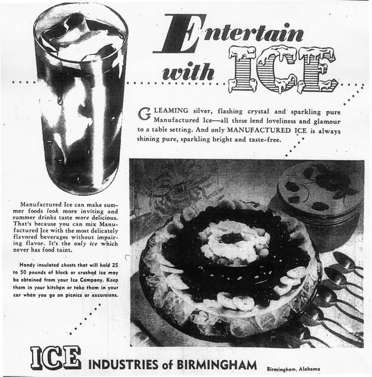 [Image: IceofBham(8-49).jpg]
