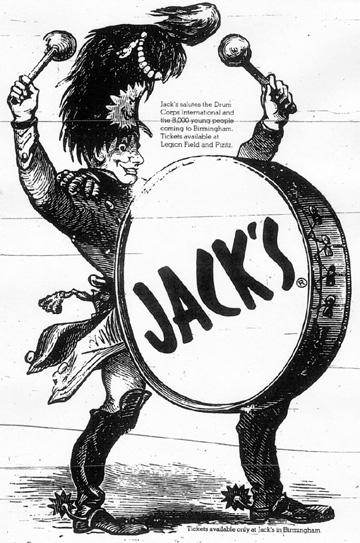 [Image: Jacks(8-79).jpg]