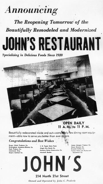 [Image: Johns(9-49).jpg]