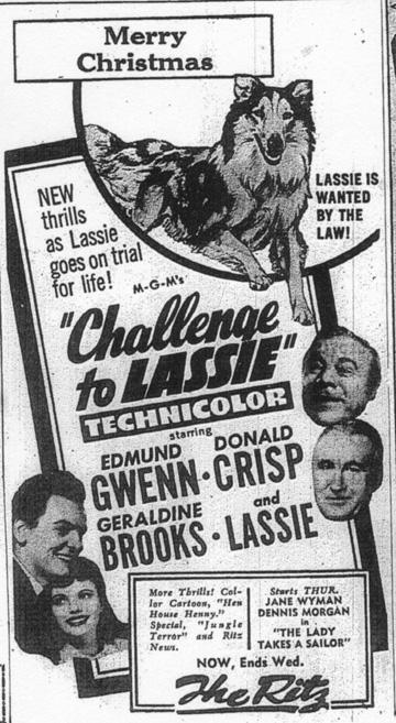[Image: Lassie(12-49).JPG]