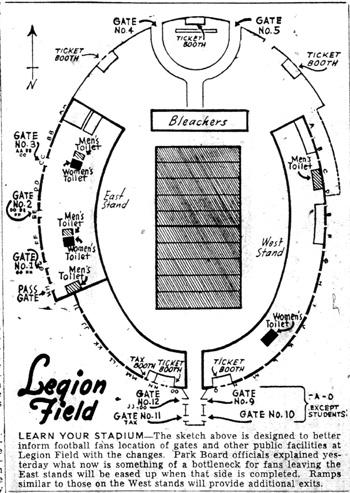 [Image: LegField_sm(9-47).JPG]