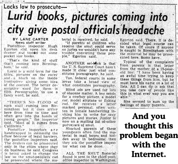 [Image: LuridBooks(4-58).jpg]