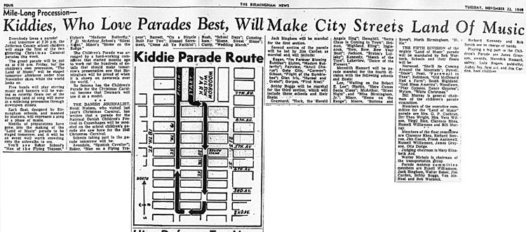 [Image: Parade-1(11-49).jpg]
