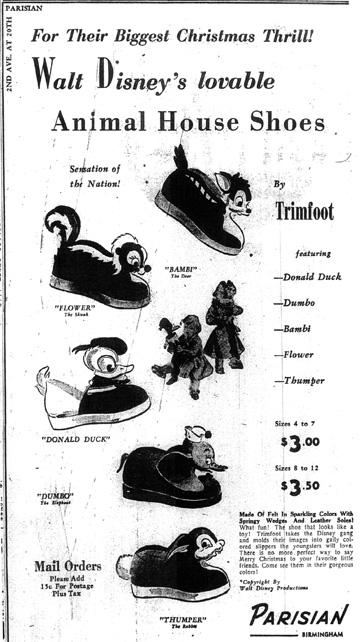 [Image: ParisianShoes(12-49).jpg]