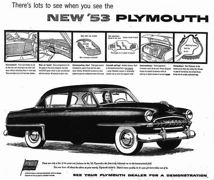 [Image: Plymouth%20%2802-53%29.jpg]