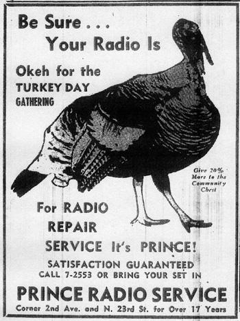 [Image: PrinceRadio(11-47).jpg]