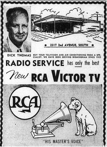 [Image: RCA%20%2807-56%29.jpg]