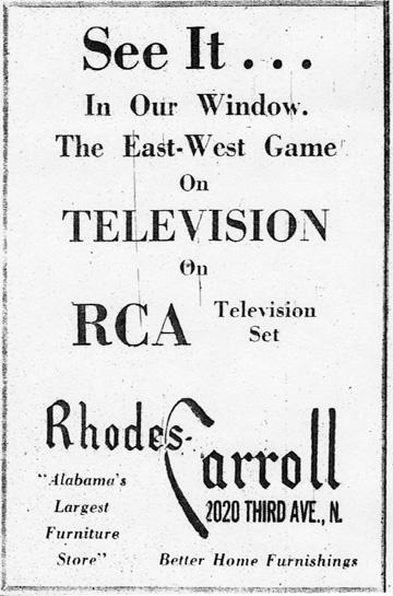 [Image: RhodesTV(6-49).jpg]