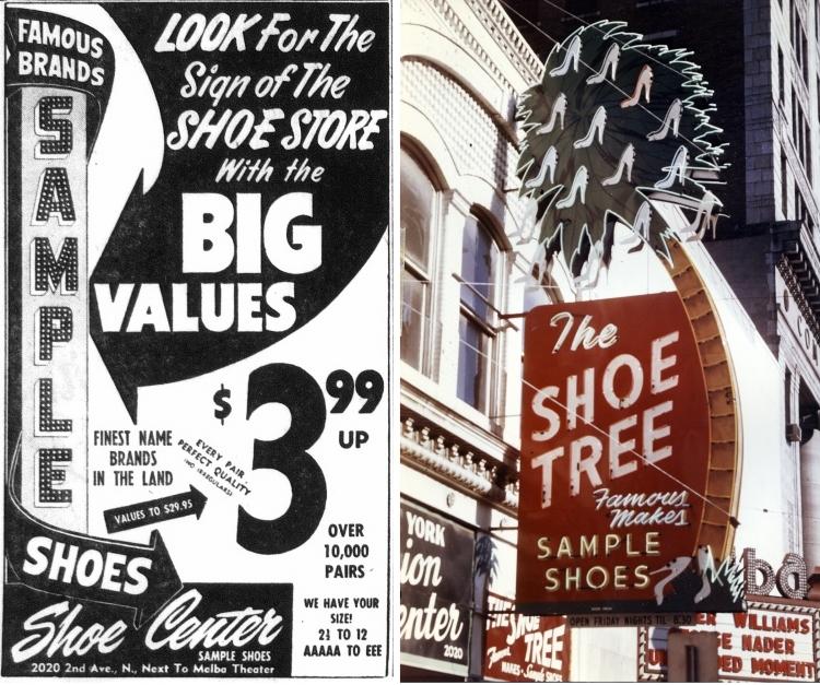 [Image: SampleShoes%2005-54.jpg]