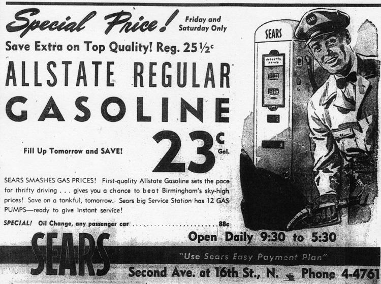 [Image: SearsGas(3-50).jpg]