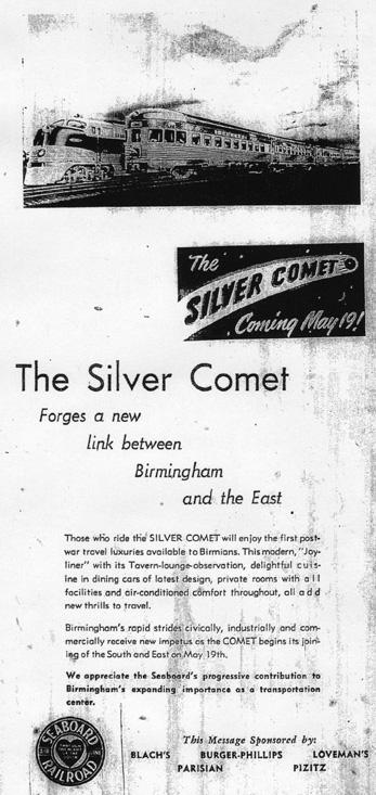 [Image: SilverComet(5-47).jpg]