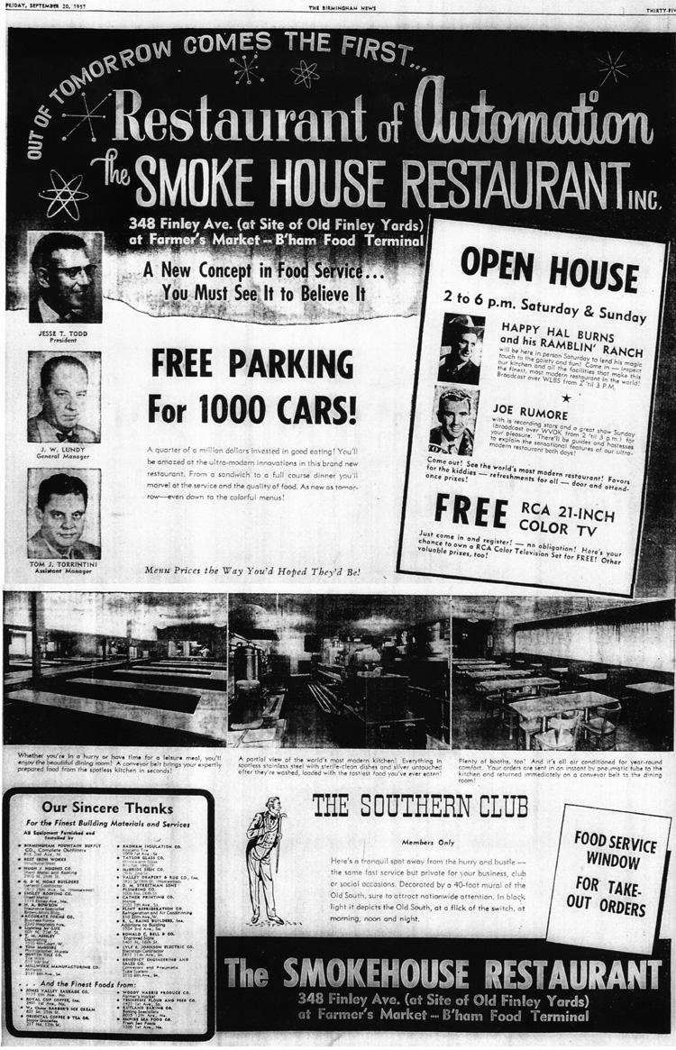 [Image: Smokehouse(9-57).jpg]