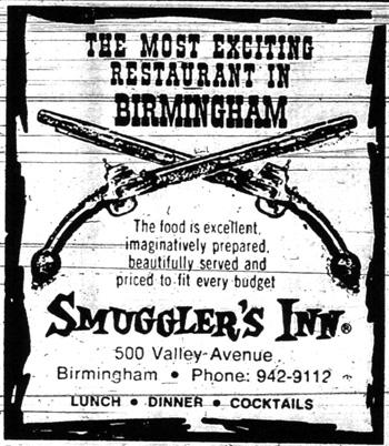[Image: SmugglersInn(9-77).jpg]