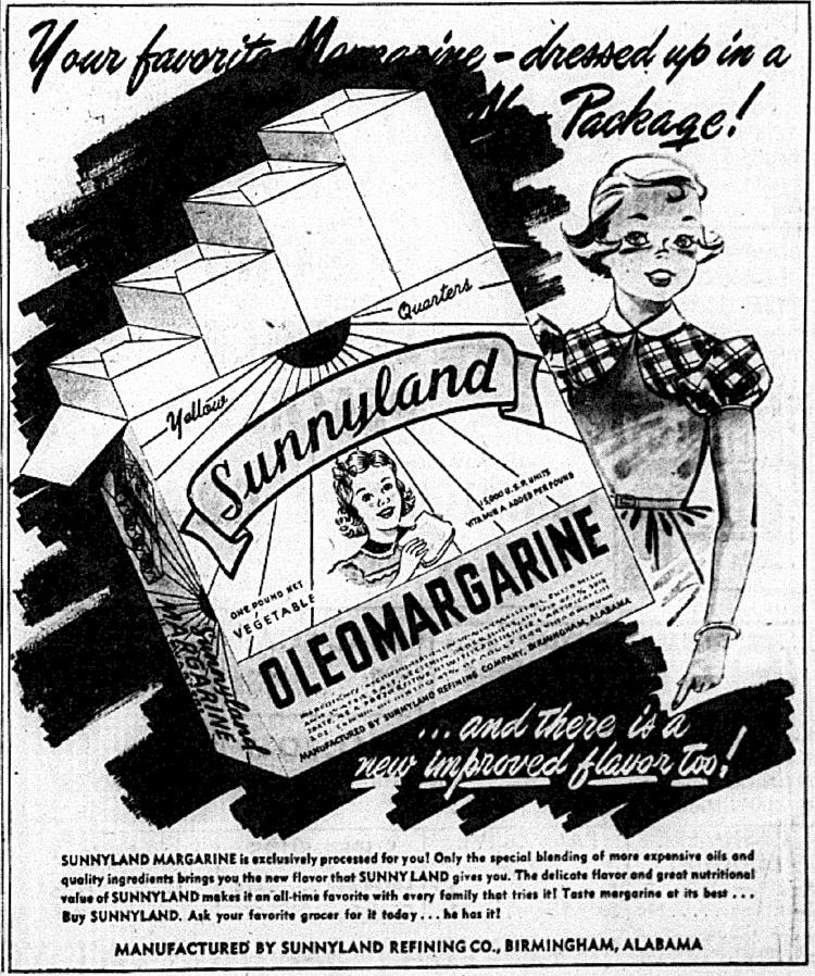 [Image: Sunnyland%20%2807-52%29.jpg]