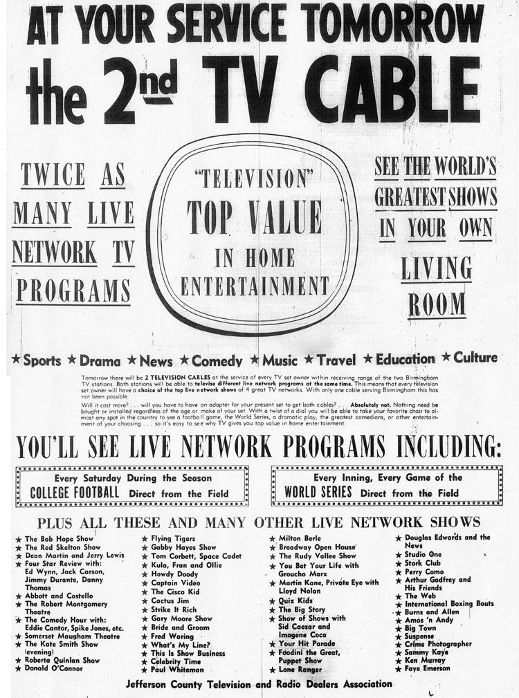 [Image: TVCable%20(9-51).jpg]