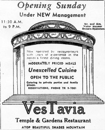 [Image: VestaviaRest(1-57).JPG]