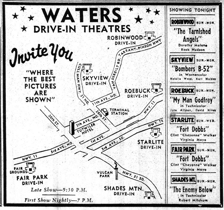 [Image: WatersDriveIns(4-58).jpg]