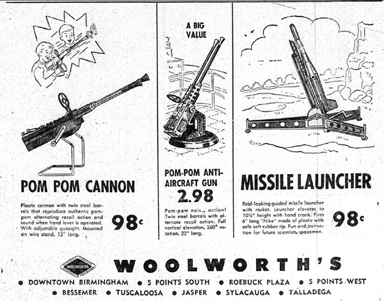 [Image: Woolworths2(7-58).JPG]