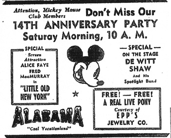 [Image: mickey-alabama(6-47).JPG]