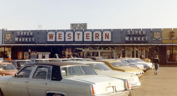 western_5pw_1981.JPG