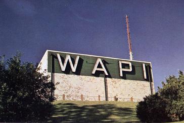 Birmingham Rewound :::: RADIO-TV